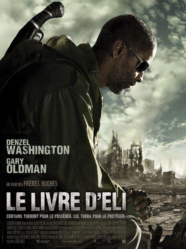 livre_d_eli_book_of_eli_freres_hughes_brothers_denzel_washington_gary_oldman_mila_kunis_affiche_poster