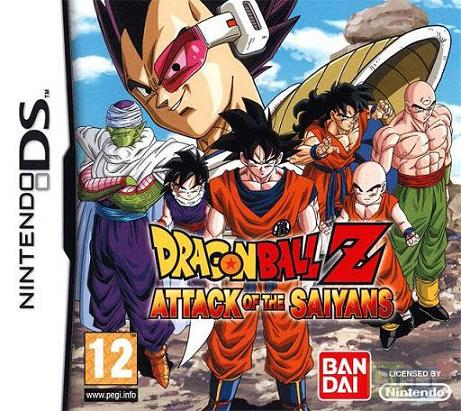 dragon_ball_z_attack_of_the_saiyans_nintendo_ds_jaquette_cover