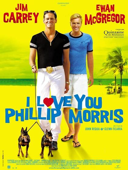 i_love_you_phillip_morris_jim_carrey_ewan_mcgregor_glenn_ficarra_john_requa_affiche_poster