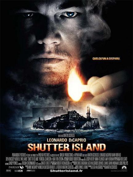 shutter_island_leonardo_dicaprio_martin_scorsese_affiche_poster