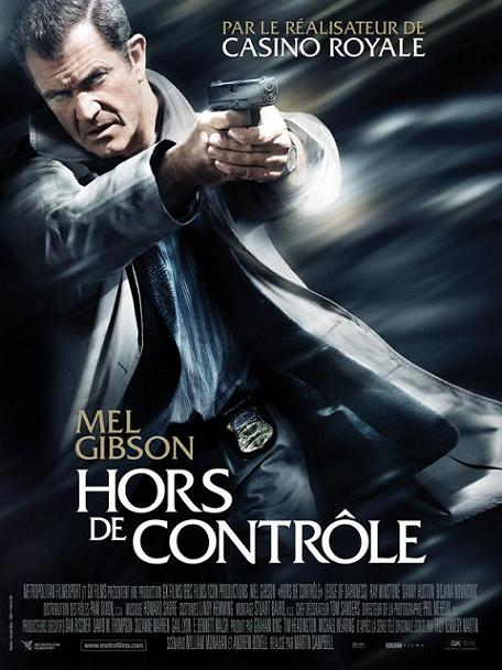 hors_de_controle_edge_of_darkness_mel_gibson_martin_campbell_affiche_poster
