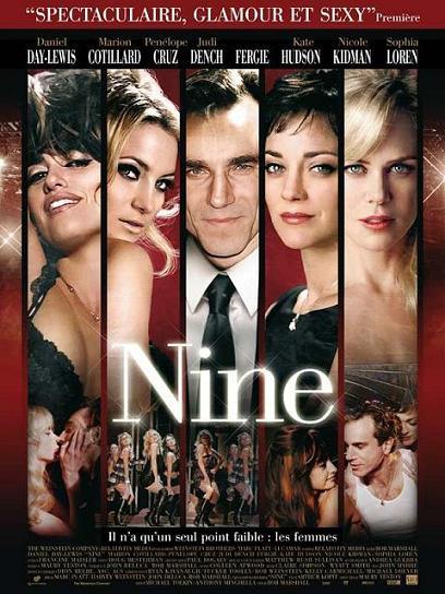 nine_daniel_day-lewis_penelope_cruz_marion_cotillard_nicole_kidman_kate_hudson_fergie_rob_marshall_affiche_poster