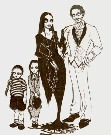 famille_addams_family_tim_burton_animation_stop-motion_3d