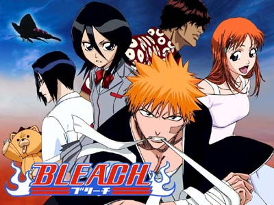bleach_film_movie_peter_segal_tite_kubo_warner_bros