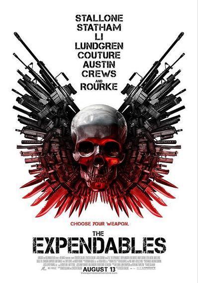 the_expendables_sylvester_stallone_jason_statham_jet_li_mickey_rourke_dolph_lundgren_affiche_poster