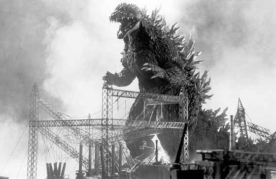 godzilla_remake_toho_legendary_pictures_warner_bros
