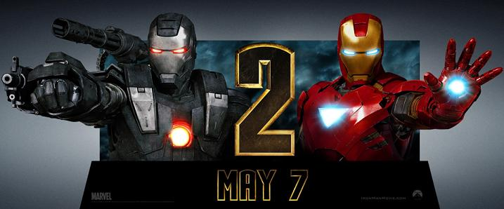 iron_man_2_robert_downey_jr_don_cheadle_jon_favreau_poster_affiche_standee