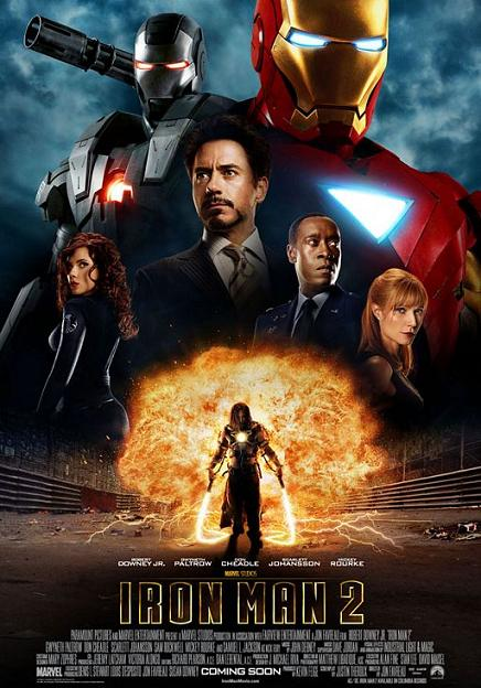 iron_man_2_robert_downey_jr_scarlett_johansson_mickey_rourke_gwyneth_paltrow_jon_favreau_don_cheadle_war_machine_poster_affiche