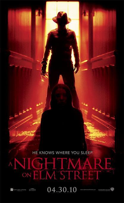les_griffes_de_la_nuit_a_nightmare_on_elm_street_jackie_earle_haley_samuel_bayer_affiche_poster