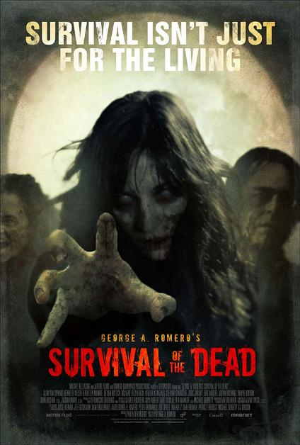 survival_of_the_dead_george_a_romero_zombies_undead_affiche_poster