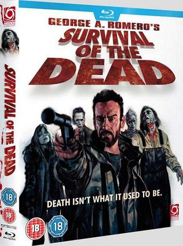 survival_of_the_dead_george_a_romero_zombies_undead_blu-ray_uk_cover_jaquette