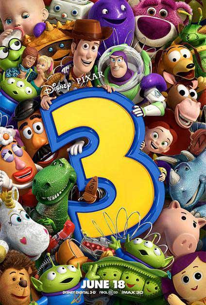 toy_story_3_disney_pixar_buzz_woody_lee_unkrich_tom_hanks_tim_allen_affiche_poster