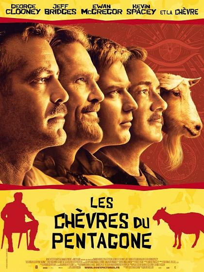 chevres_du_pentagone_men_who_stare_at_goats_george_clooney_jeff_bridges_ewan_mcgregor_kevin_spacey_grant_heslov_affiche_poster