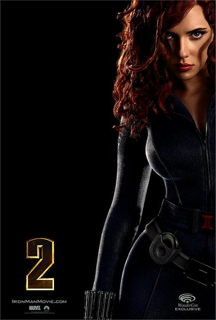 iron_man_2_scarlett_johansson_sexy_hot_black_widow_veuve_noire_character_poster_affiche