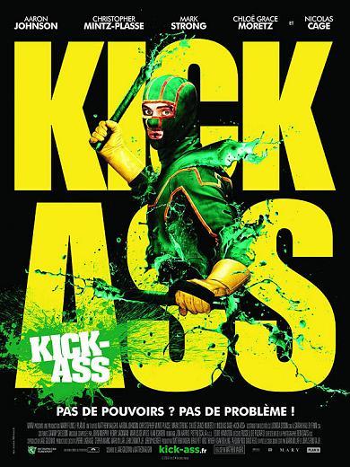 kick-ass_aaron_johson_chloe_moretz_christopher_mintz-plasse_nicolas_cage_mark_strong_matthew_vaughn_affiche_poster