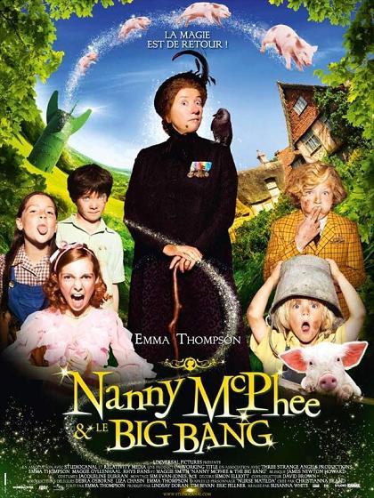 nanny_mcphee_et_le_big_bang_emma_thompson_maggie_gyllenhaal_maggie_smith_ewan_mcgregor_susanna_white_affiche_poster