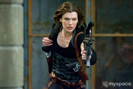 resident_evil_afterife_3d_milla_jovovich_wentworth_miller_ali_larter_shawn_roberts_paul_w_s_anderson