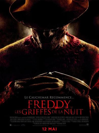 freddy_les_griffes_de_la_nuit_a_nightmare_on_elm_street_jackie_earle_haley_rooney_mara_clancy_brown_samuel_bayer_affiche_poster
