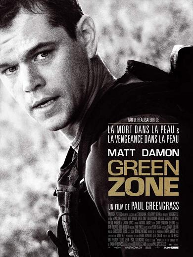 green_zone_matt_damon_jason_isaacs_paul_greengrass_jason_bourne_irak_affiche_poster