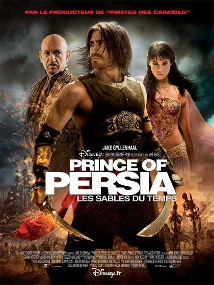 prince_of_persia_sables_du_temps_sands_of_time_jake_gyllenhaal_gemma_arterton_ben_kingsley_alfred_molina_mike_newell_affiche_poster