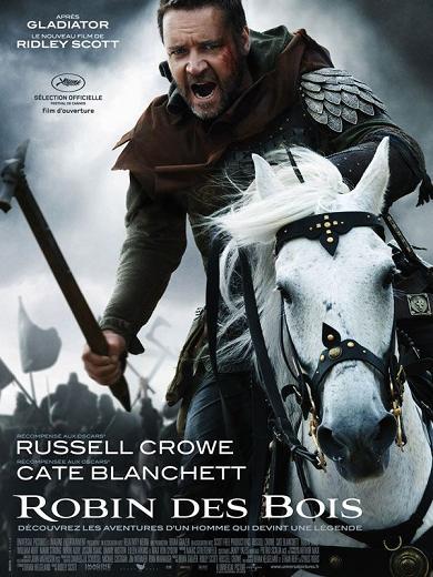 robin_hood_des_bois_russell_crowe_cate_blanchett_mark_strong_lea_seydoux_ridley_scott_affiche_poster