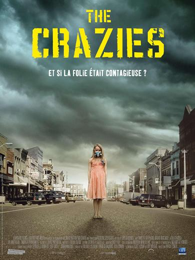the_crazies_timothy_olyphant_radha_mitchell_breck_eisner_george_a_romero_affiche_poster