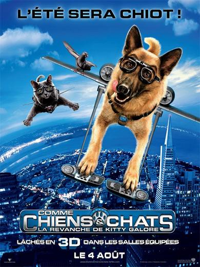 comme_chiens_et_chats_2_revanche_kitty_galore_cats_and_dogs_james_marsden_christina_applegate_brad_peyton_affiche_poster