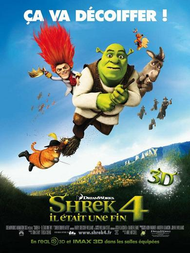 shrek_4_il_etait_une_fin_forever_after_mike_myers_eddie_murphy_alain_chabat_antonio_banderas_affiche_poster