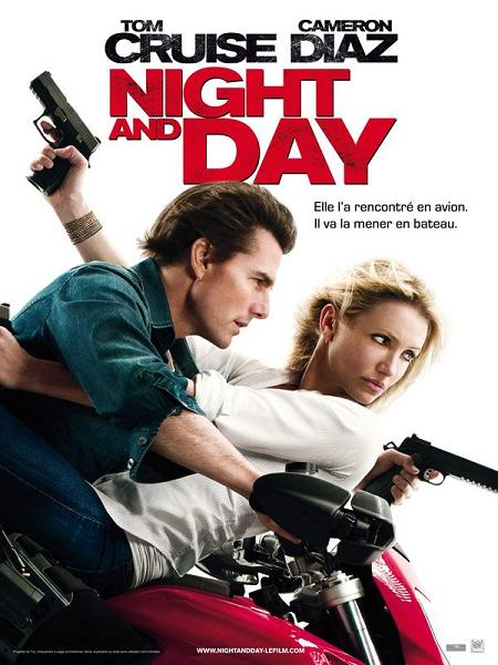 night_and_day_knight_tom_cruise_cameron_diaz_peter_sarsgaard_james_mangold_affiche_poster