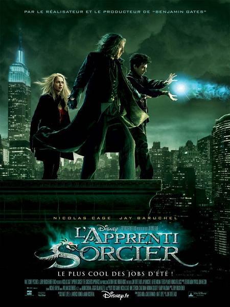 l_apprenti_sorcier_the_sorcerer_s_apprentice_nicolas_cage_jay_baruchel_alfred_molina_monica_bellucci_jon_turteltaub_affiche_poster