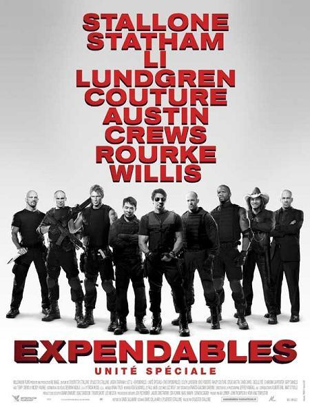 the_expendables_unite_speciale_sylvester_stallone_jason_statham_jet_li_dolph_lundgren_bruce_willis_arnold_schwarzenegger_affiche_poster