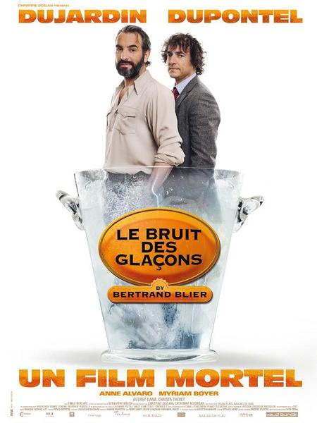 le_bruit_des_glacons_jean_dujardin_albert_dupontel_christa_theret_bertrand_blier_affiche_poster