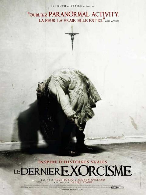 le_dernier_exorcisme_the_last_exorcism_patrick_fabian_ashley_bell_daniel_stamm_eli_roth_documenteur_mockumentary_affiche_poster