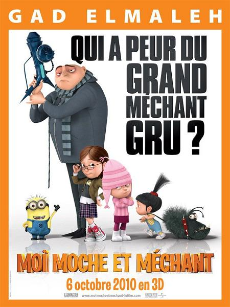 moi_moche_et_mechant_despicable_me_gad_elmaleh_steve_carell_pierre_coffin_chris_renaud_illumination_entertainnment_affiche_poster