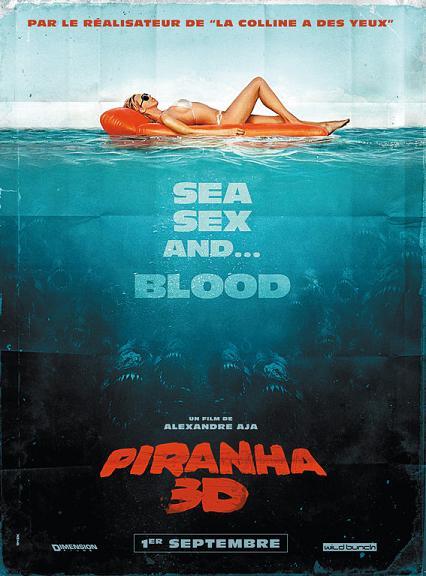 piranha_3d_elisabeth_shue_kelly_brook_riley_steele_jessica_szohr_adam_scott_steven_r_mcqueen_christopher_lloyd_alexandre_aja_affiche_poster