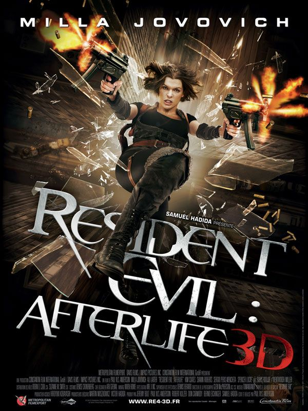 resident_evil_afterlife_milla_jovovich_ali_larter_wentworth_miller_paul_ws_anderson_affiche_poster