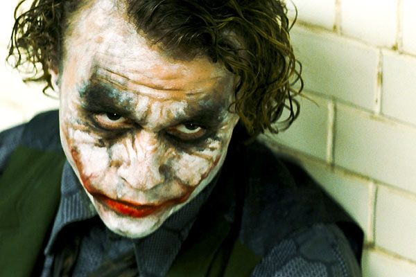 the_dark_knight_batman_joker_heath_ledger_christian_bale_christopher_nolan