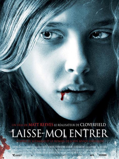 laisse-moi_entrer_let_me_in_chloe_moretz_kodi_smit-mcphee_matt_reeves_morse_john_ajvide_lindqvist_affiche_poster