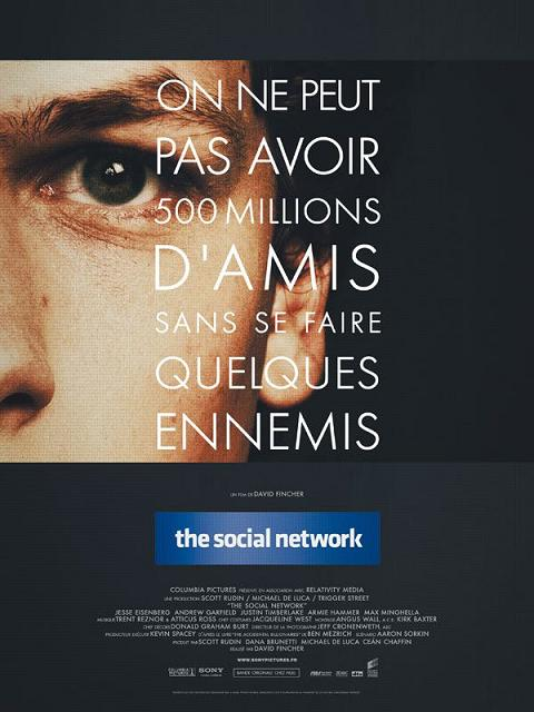 the_social_network_jesse_eisenberg_andrew_garfield_justin_timberlake_david_fincher_affiche_poster