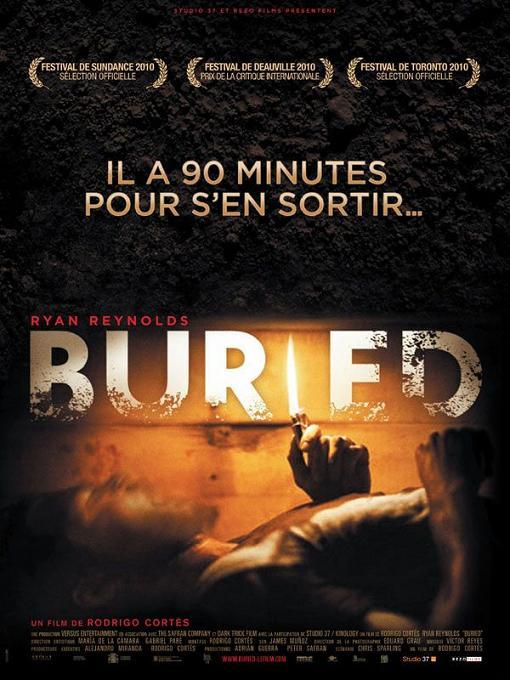 buried_ryan_reynolds_rodrigo_cortes_affiche_poster