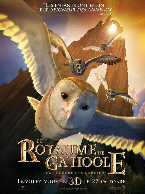 royaume_de_ga'hoole_legende_des_gardiens_legend_of_the_guardians_owls_zack_snyder_affiche_poster