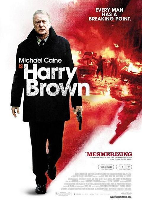 harry_brown_michael_caine_emily_mortimer_david_bradley_ian_glen_ben_drew_daniel_barber_affiche_poster
