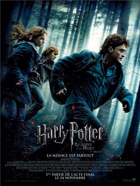 harry_potter_7_reliques_de_la_mort_deathly_hallows_part_1_daniel_radcliffe_emma_watson_rupert_grint_david_yates_affiche_poster