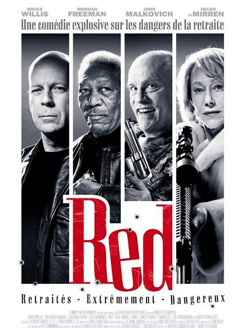 red_bruce_willis_morgan_freeman_helen_mirren_john_malkovich_karl_urban_robert_schwentke_affiche_poster_comic_book_movie