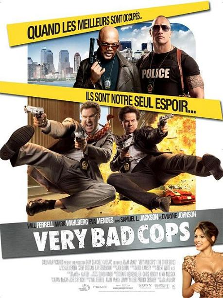 very_bad_cops_the_other_guys_will_ferrell_adam_mckay_mark_wahlberg_eva_mendes_samuel_l_jackson_dwayne_johnson_affiche_poster