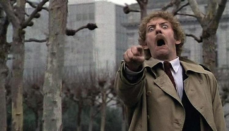 l'invasion des profanateurs_invasion of the body snatchers_donald sutherland_philip kaufman_invasion alien_extraterrestre