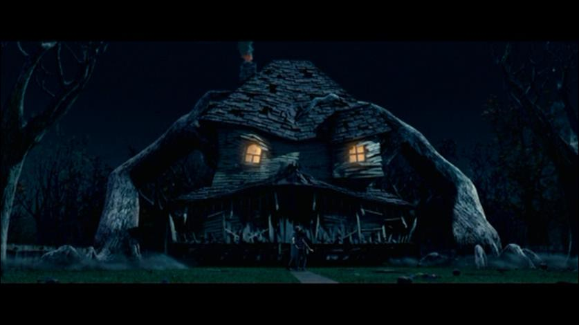 monster house_steve buscemi_mitchel musso_maggie gyllenhaal_jason lee_gil kenan_robert zemeckis_maison hantee_haunted house