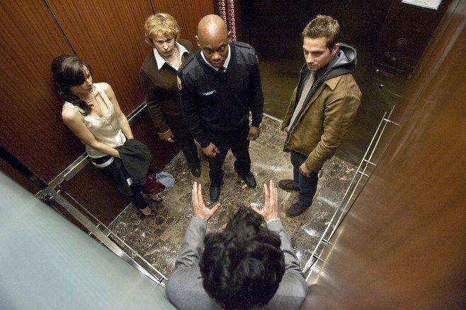 devil_john erick dowdle_m night shyamalan_ascenseur_elevator