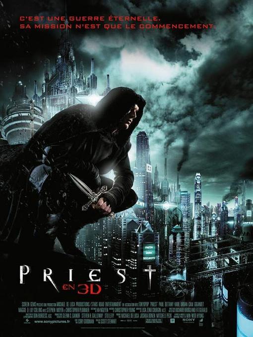 priest_3d_paul bettany_karl urban_cam gigandet_maggie q_scott charles stewart_manhwa_affiche_poster
