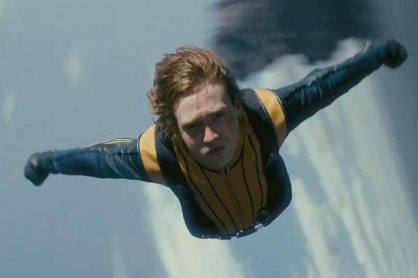 x-men first class_le commencement_banshee_le hurleur_caleb landry jones_matthew vaughn